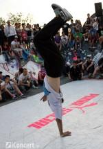 street-heroes-2012-bucuresti-20