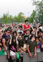 street-heroes-2012-bucuresti-21