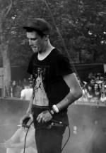 street-heroes-2012-bucuresti-23