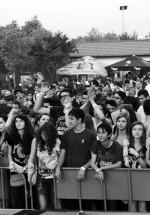 street-heroes-2012-bucuresti-24