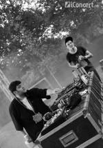 street-heroes-2012-bucuresti-25