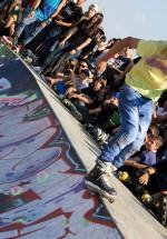 street-heroes-2012-bucuresti-3