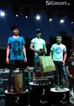 street-heroes-2012-bucuresti-32