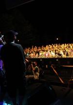 street-heroes-2012-bucuresti-44