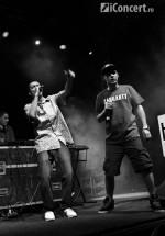 street-heroes-2012-bucuresti-45
