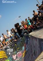street-heroes-2012-bucuresti-7