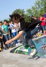 street-heroes-2012-bucuresti-8