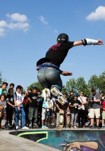 street-heroes-2012-bucuresti-9