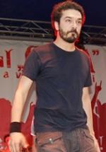 Festivalul Club A va avea loc între 18 şi 20 mai 2012