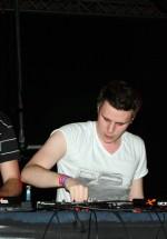 w-armada-night-bucharest-2012-12