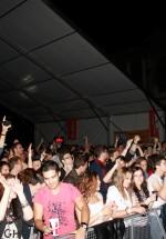 w-armada-night-bucharest-2012-14