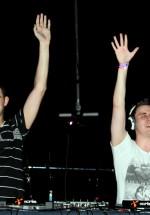 w-armada-night-bucharest-2012-16