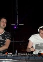w-armada-night-bucharest-2012-2