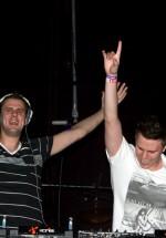 w-armada-night-bucharest-2012-4