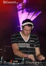 w-armada-night-bucharest-2012-5