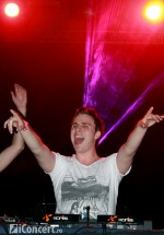 w-armada-night-bucharest-2012-7