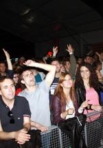 w-armada-night-bucharest-2012-9