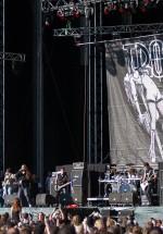 1-trooper-ost-fest-bucharest-romexpo-2012-16
