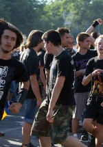 1-trooper-ost-fest-bucharest-romexpo-2012-27