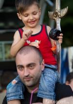 2-europe-ost-fest-bucharest-romexpo-2012-30