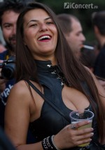 3-manowar-ost-fest-bucharest-romexpo-2012-1