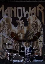 3-manowar-ost-fest-bucharest-romexpo-2012-2