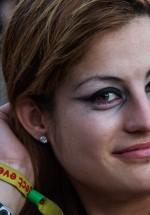 3-megadeth-ost-fest-bucharest-2012-15