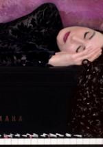 Aziza Mustafa Zadeh va urca pe scena celei de-a şaptea ediţii a Festivalului Plai