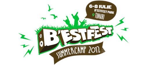 CONCURS: Câştigă abonamente la B'ESTFEST 2012