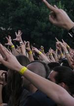 Recomadări şi reguli de acces OST Fest 2012. Vezi programul complet!