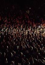 Concertele lunii iunie 2012