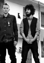 Linkin Park: bilete suplimentare la Golden Ring şi programul concertelor