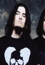 Machine Head va concerta în a doua zi de Rock the City 2012 la Bucureşti