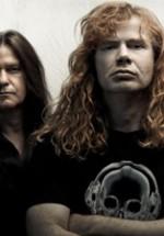 CONCURS: Câştigă invitaţii la a treia zi de OST Fest 2012 cu Megadeth şi Motorhead