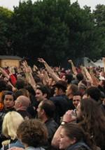 Program complet Rock the City 2012. Vezi care sunt regulile de acces la festival!