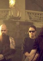 Reguli de acces pentru concertul Slayer de la Bucureşti
