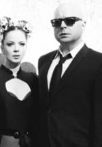 INTERVIU: Garbage vor electriza scena de la B'ESTFEST cu energia noului lor album
