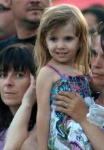 iris-aniversare-35-ani-bucuresti-2012-14