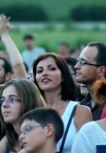 iris-aniversare-35-ani-bucuresti-2012-15