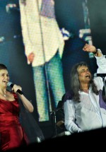 iris-aniversare-35-ani-bucuresti-2012-17