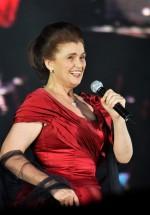 iris-aniversare-35-ani-bucuresti-2012-21