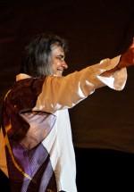 iris-aniversare-35-ani-bucuresti-2012-26