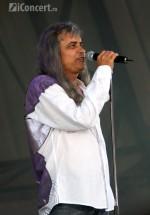 iris-aniversare-35-ani-bucuresti-2012-32
