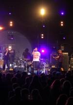 6-coma-stufstock-2012-vama-veche-1