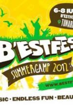 Ce mai trebuie să ştii despre B'ESTFEST Summer Camp 2012