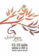 Gărâna International Jazz Festival 2012