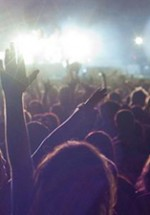 CONCURS: Câştigă abonamente la Peninsula 2012