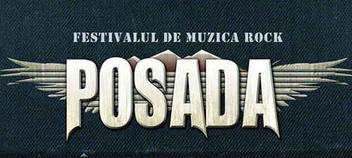 "Regulament Festivalul concurs ""Posada"" 2012"