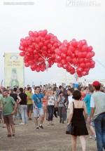 bestfest-2012-ziua-2-25