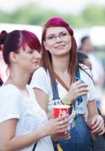bestfest-2012-ziua-2-3